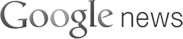 Google News.png